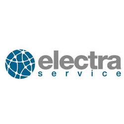 Electra Service - Condizionamento aria impianti - installazione e manutenzione Palazzolo Dello Stella
