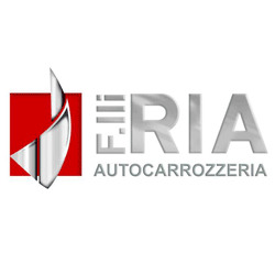 F.lli Ria Carrozzeria - Carrozzerie automobili Galatina