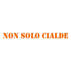 Non Solo Cialde - Torrefazioni caffe' - esercizi e vendita al dettaglio Moncalieri