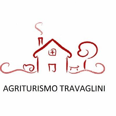 Azienda Agrituristica Travaglini - Agriturismo Casoli