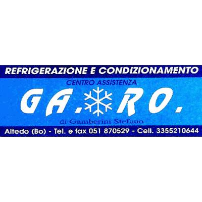 Ga.Ro - Frigoriferi industriali e commerciali - riparazione Malalbergo