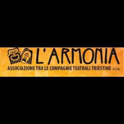 L'Armonia Compagnie Teatrali Triestine - Teatri Trieste