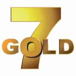 Telepadova 7gold - Emittenti radiotelevisive Padova