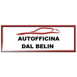 Dal Belin - Autofficine e centri assistenza Vicenza