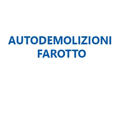 Autodemolizioni Farotto - Autodemolizioni Tolentino