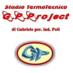 Studio Termotecnico G.P. Project - Riscaldamento - apparecchi e materiali Borgo Tossignano
