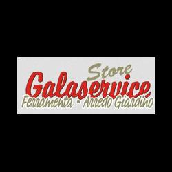 Galaservice