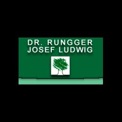 Rungger Dr. Josef Ludwig - Consulenza agricola e forestale Chiusa