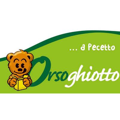 Orsoghiotto - Animali domestici, articoli ed alimenti - vendita al dettaglio Pecetto Torinese