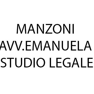 Manzoni Avv. Emanuela Studio Legale - Avvocati - studi Lugo
