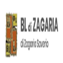 B.L. di Zagaria Saverio - Quadri e miniature artistiche, oil paintings Andria