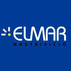 Nastrificio Elmar - Tessuti e nastri elastici Arcore