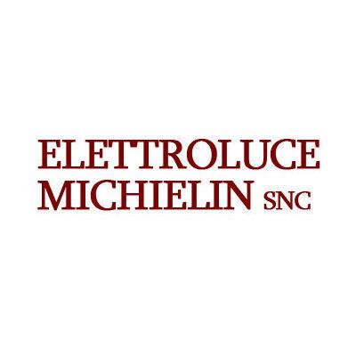 Elettroluce Michielin