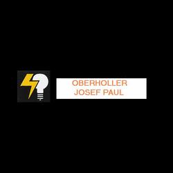 Josef Paul Oberholler - Energia solare ed energie alternative - impianti e componenti Sarentino