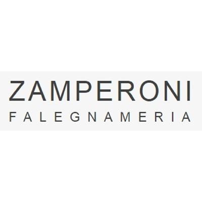 Falegnameria Zamperoni F.lli - Serramenti ed infissi legno Mussolente