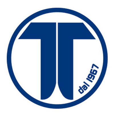 Grafiche Trevigi - Tipografie Dosson