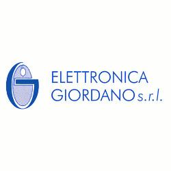 Elettronica Giordano - Apparecchiature elettroniche Roddi
