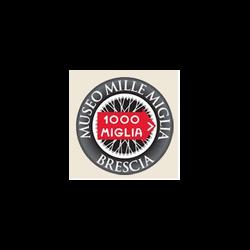 Associazione Museo Della Mille Miglia