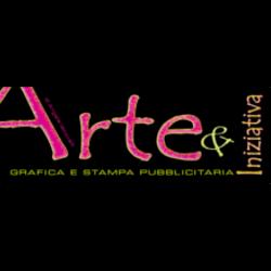 Arte & Iniziativa - Arti grafiche Trieste