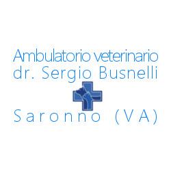 Busnelli Dr. Sergio Veterinario - Veterinaria - ambulatori e laboratori Saronno