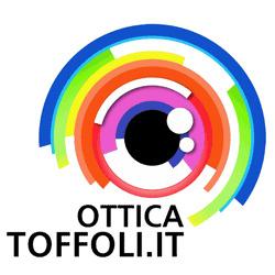 Ottica Toffoli - Ottica, lenti a contatto ed occhiali - vendita al dettaglio Cadoneghe