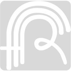 Frigerio Carlo Mobili - Mobili vimini e giunco - vendita al dettaglio Inverigo