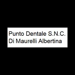 Punto Dentale - Dentisti medici chirurghi ed odontoiatri Pollenza