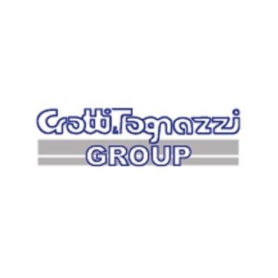 Crotti e Tognazzi Cromature - Cromatura e nichelatura Mazzano