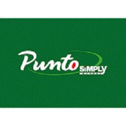 Supermercato Punto Simply Blumar Srl - Supermercati San Severino Marche