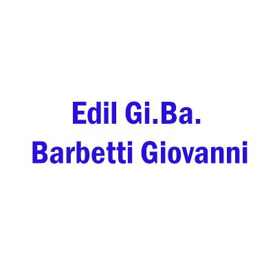 Edil Gi.Ba. Barbetti Giovanni - Pannelli fonoassorbenti Volvera