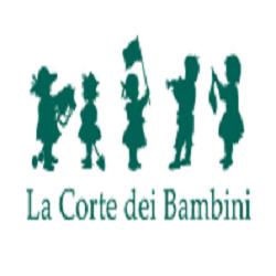 La Corte dei Bambini Centro Infanzia - Cooperative produzione, lavoro e servizi Verona