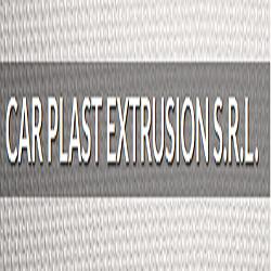 Car Plast Extrusion - Sacchi materia plastica Stroppari