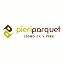 Pieri Parquet - Pavimenti legno Pescara