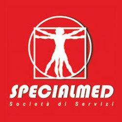 Specialmed Srl - Medici specialisti - dermatologia e malattie veneree Foligno