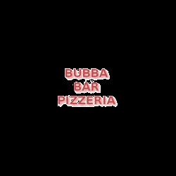 Bubba Bar Pizzeria - Bar e caffe' Varese