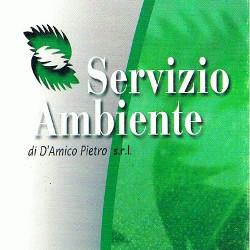 Impresa di Pulizia Servizio Ambiente Srl