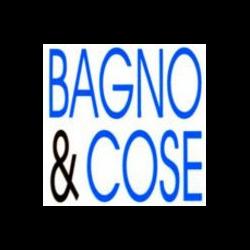 Bagno Accessori e Mobili vicino Via Carlo Alberto a Torino e ...