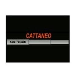 Autotrasporti Cattaneo - Trasporti Pioltello