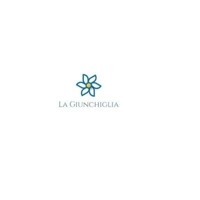 La Giunchiglia - Consulenze turistiche Lucca