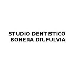 Studio Dentistico Bonera Dott.Ssa Fulvia