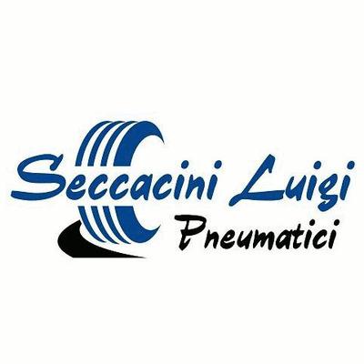 Seccacini Luigi Pneumatici - Pneumatici - commercio e riparazione San Ginesio
