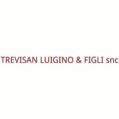 Trevisan Luigino & Figli Snc - Pavimenti legno Vicenza
