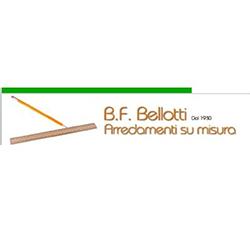 Bf Bellotti - Arredamenti su Misura - Mobili letto Mariano Comense