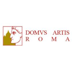 Domus Artis - Articoli religiosi Roma