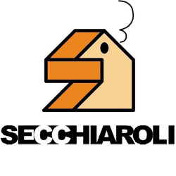 Gruppo F.lli Secchiaroli - Edilizia - materiali Terre Roveresche