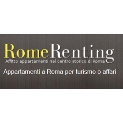 Residence Abitare Barberini - Residences ed appartamenti ammobiliati Roma