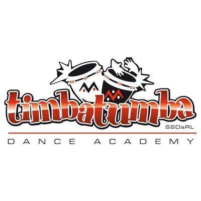 Timba Tumba Dance Academy Scuola di Ballo e Danza - Scuole di ballo e danza classica e moderna Torino