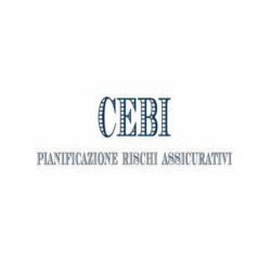 Gruppo Cebi - Assicurazioni Milano