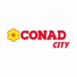 Conad City Market - Alimentari - vendita al dettaglio Gatteo