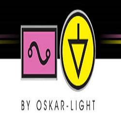 By Oskar - Light - Fiere, mostre e saloni - allestimento e servizi Tirolo